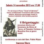 VN24_volantino briganti 14.11_Page_2
