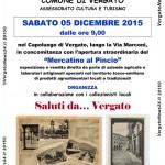 151201_VN24_Volantino Saluti da... VERGATO_Page_1