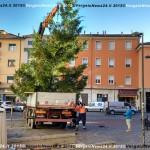151202_VN24_Vergato_Albero Natale_06