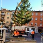 151202_VN24_Vergato_Albero Natale_07