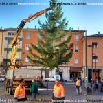 151202_VN24_Vergato_Albero Natale_08