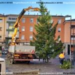 151202_VN24_Vergato_Albero Natale_11