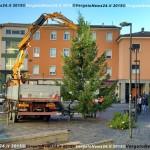 151202_VN24_Vergato_Albero Natale_12