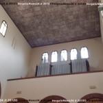 151202_VN24_Vergato_Chiesa_01