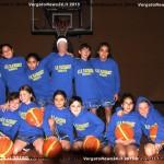 151202_Vn24_Barbagallo Salvatore_Playbasket_4834B