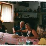 151203_VN24_Chinni Nerina_Foto famiglia_008 copia
