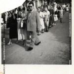 151203_VN24_Creda_Garruti Giovanni_Matrimonio 1950_02