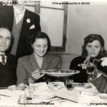 151203_VN24_Creda_Garruti Giovanni_Matrimonio 1950_03