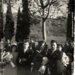 151203_VN24_Creda_Garruti Giovanni_Matrimonio 1950_04