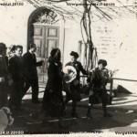 151203_VN24_Creda_Garruti Giovanni_Matrimonio 1950_06