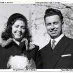 151203_VN24_Creda_Garruti Giovanni_Matrimonio 1950_09