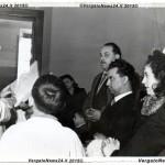151203_VN24_Creda_Garruti Giovanni_Matrimonio 1950_10