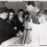 151203_VN24_Creda_Garruti Giovanni_Matrimonio 1950_11