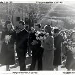 151203_VN24_Creda_Garruti Giovanni_Matrimonio 1950_12