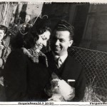 151203_VN24_Creda_Garruti Giovanni_Matrimonio 1950_13