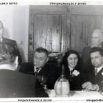 151203_VN24_Creda_Garruti Giovanni_Matrimonio 1950_14