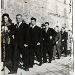 151203_VN24_Creda_Garruti Giovanni_Matrimonio 1950_15