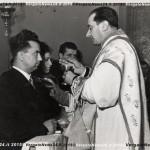 151203_VN24_Creda_Garruti Giovanni_Matrimonio 1950_16