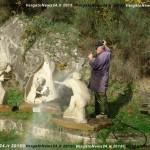 151203_VN24_Labante_Alfredo Marchi_Presepe_02