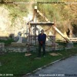 151203_VN24_Labante_Alfredo Marchi_Presepe_05