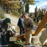 151203_VN24_Labante_Alfredo Marchi_Presepe_08