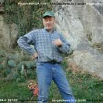151203_VN24_Labante_Alfredo Marchi_Presepe_15
