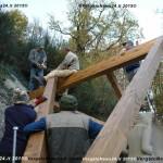 151203_VN24_Labante_Alfredo Marchi_Presepe_22