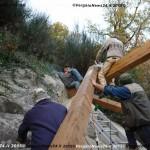 151203_VN24_Labante_Alfredo Marchi_Presepe_26