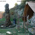 151203_VN24_Labante_Alfredo Marchi_Presepe_30