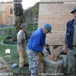 151203_VN24_Labante_Alfredo Marchi_Presepe_31