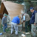 151203_VN24_Labante_Alfredo Marchi_Presepe_32