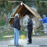 151203_VN24_Labante_Alfredo Marchi_Presepe_33
