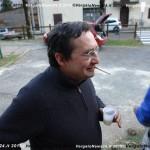 151203_VN24_Labante_Alfredo Marchi_Presepe_36