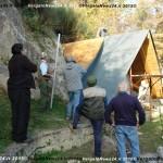 151203_VN24_Labante_Alfredo Marchi_Presepe_42