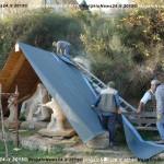 151203_VN24_Labante_Alfredo Marchi_Presepe_44