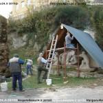 151203_VN24_Labante_Alfredo Marchi_Presepe_48
