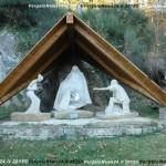 151203_VN24_Labante_Alfredo Marchi_Presepe_55