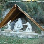 151203_VN24_Labante_Alfredo Marchi_Presepe_57
