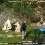 151203_VN24_Labante_Paltretti Saverio_Presepe_01