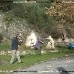 151203_VN24_Labante_Paltretti Saverio_Presepe_02