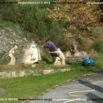 151203_VN24_Labante_Paltretti Saverio_Presepe_04
