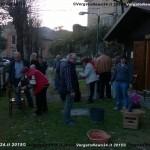 151203_VN24_Labante_Paltretti Saverio_Presepe_06