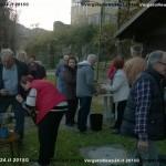 151203_VN24_Labante_Paltretti Saverio_Presepe_07