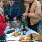 151203_VN24_Labante_Paltretti Saverio_Presepe_08