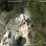 151203_VN24_Labante_Paltretti Saverio_Presepe_14