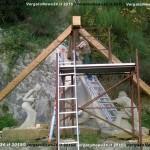 151203_VN24_Labante_Paltretti Saverio_Presepe_24