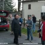 151203_VN24_Labante_Paltretti Saverio_Presepe_30