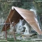 151203_VN24_Labante_Paltretti Saverio_Presepe_31