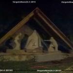151203_VN24_Labante_Paltretti Saverio_Presepe_32