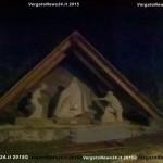 151203_VN24_Labante_Paltretti Saverio_Presepe_35